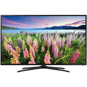 Телевизор Samsung UE58J5200AW
