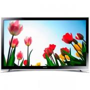 "Телевизор Samsung UE22H5600 22"""