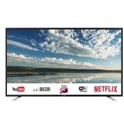 Телевизор Sharp LC-40FI5442E