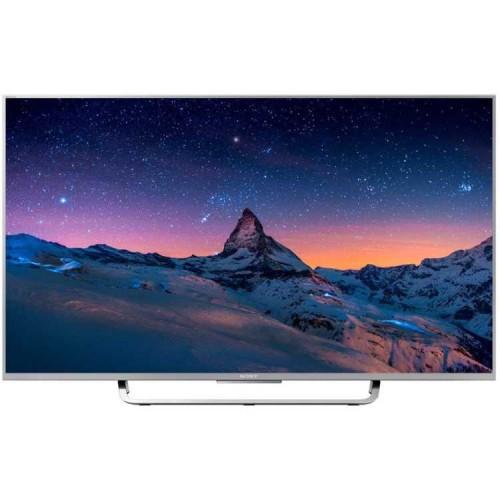 Телевизор Sony KDL-50W807C
