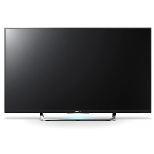 Телевизор Sony KD-43X8305C