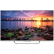 Телевизор Sony KDL-43W756C