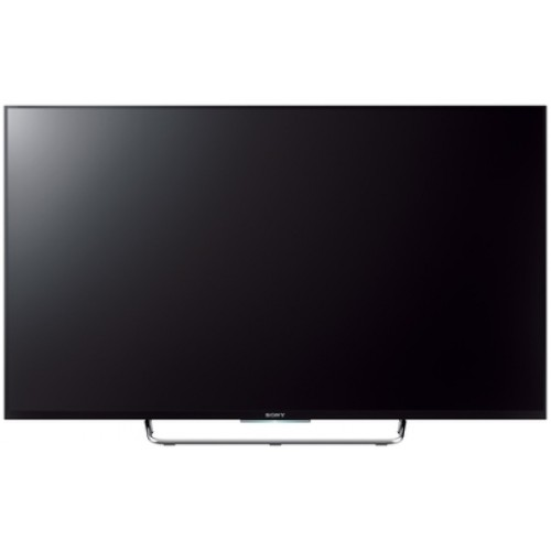 Телевизор Sony KDL-43W807C
