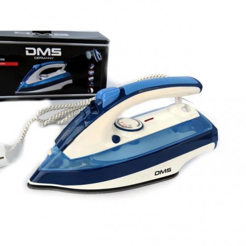 Утюг DMS DB 01
